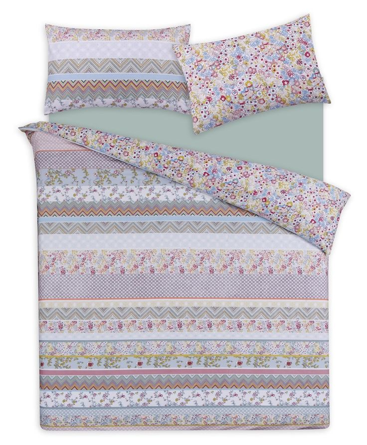 Checked Bedding Sets