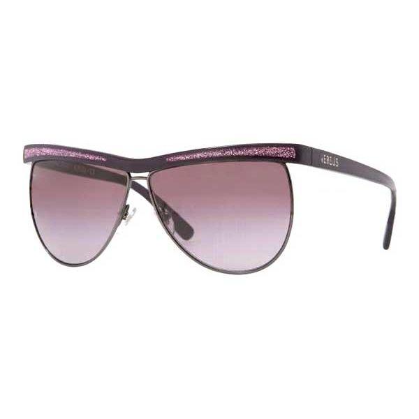 Versus Sunglasses VR6067 952/8H