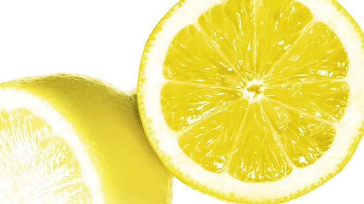 Hilft dir bei: Erkältung, Grippe, Schnupfen Innerer Unruhe, Nervosität Kopfschmerzen, Migräne  Du brauchst: 3 l warmes Wasser 5 EL Zitronensaft 1 Eimer 1 Paar Wollsocken  Und so geht's: Fülle den Eimer knöchelhoch...