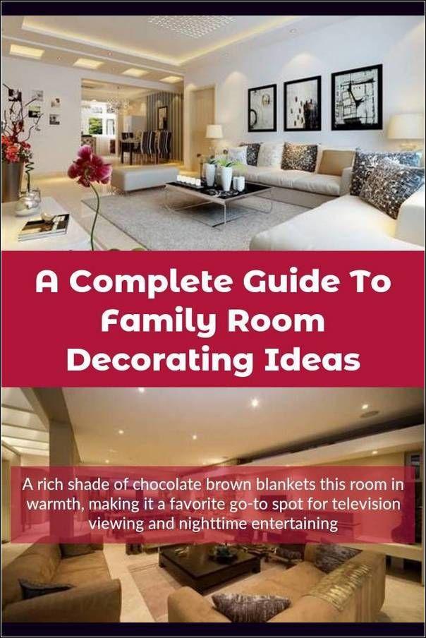 Great Bedroom Design Secreta Great Interior Decorating Tip Would