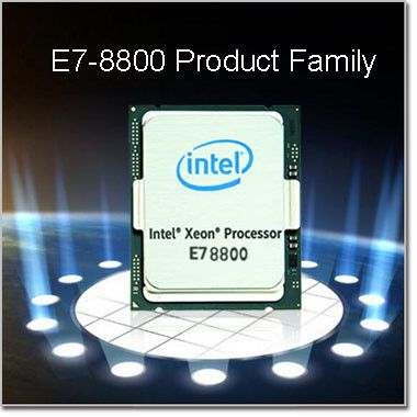 Intel Xeon E5 2600 v4 wholesaler,Intel Xeon E5 2600 v3 wholesaler, Intel Xeon E7 4800 v4 and Xeon E7 8800 v4 wholesaler E-LEADING INTERNATIONAL LIMITED