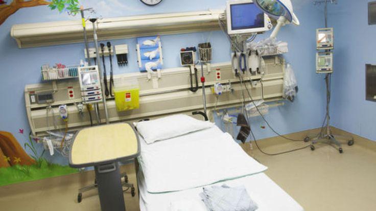 #Banni des hôpitaux pour un enfant mort sous ses soins - TVA Nouvelles: TVA Nouvelles Banni des hôpitaux pour un enfant mort sous ses soins…