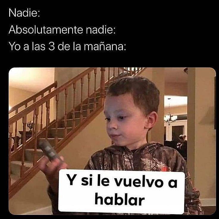 Tumblr Memes Quotes Funny Spanish Memes Memes