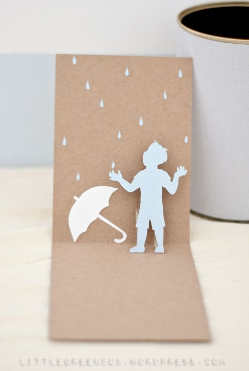 Little_green_box-Wishing_for_rain-1
