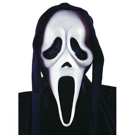Masque licence Scream