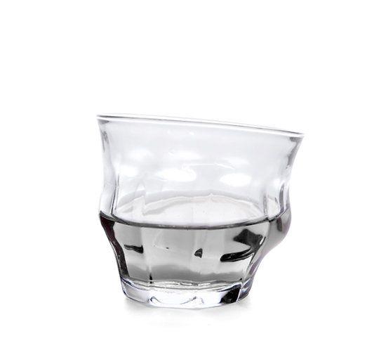 verre duralex sur pinterest tasses espresso espresso tasse et tasses blanches simples. Black Bedroom Furniture Sets. Home Design Ideas