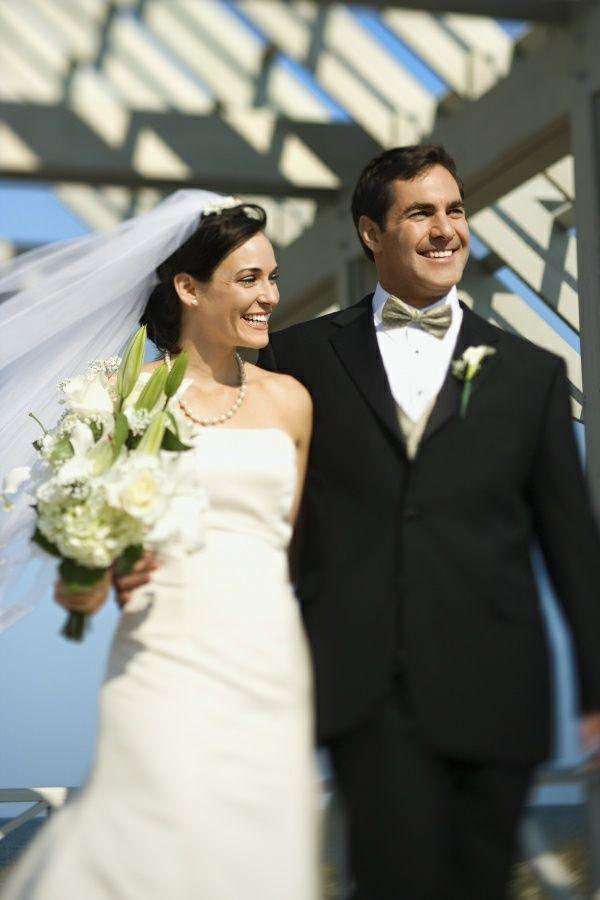 weddingsphotographer #weddings #weddingphoto #love #bride #weddingideas #weddingdecor #reception #bigday #photoshoot #phographer #love #weddings #weddingsphotographer