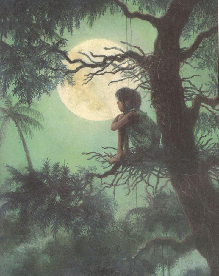 Sophy Williams illustration