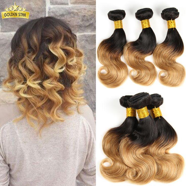 $100.51 (Buy here: https://alitems.com/g/1e8d114494ebda23ff8b16525dc3e8/?i=5&ulp=https%3A%2F%2Fwww.aliexpress.com%2Fitem%2F7a-Grade-Brazilian-Short-Hair-weaving-4-bundles-Brazilian-Body-Wave-Ombre-Hair-Brazilian-Body-Wave%2F32673563644.html ) 7a Grade Brazilian Short Hair weaving 4 bundles Brazilian Body Wave Ombre Hair Brazilian Body Wave Cheapest 100% Human Hair for just $100.51