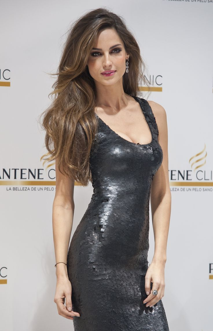 ariadne artiles sexy pinterest beautiful models and