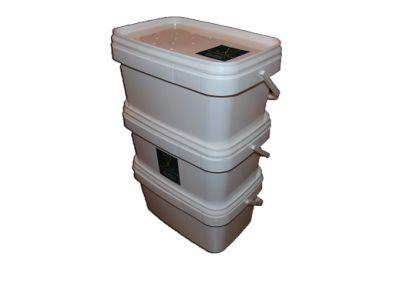 komposter-domaci-komposter-prenosny-komposter