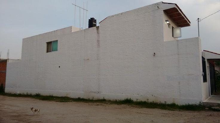 Tengo un muro para intervenir, 22x8mts. #ScottNeri #arte #yoartista #ElArteDelImaginista #ScottNeriElArteDelImaginista #art #mexicanart