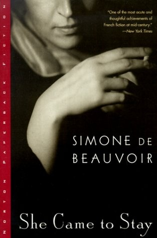 Simone de Beauvoir: Freedom for Women