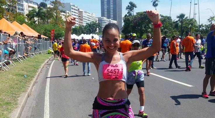 Oi amigos! Estou muito feliz porque corri minha na Meia Maratona no domingo! Dá uma lida nas dicas pra você também conseguir completar sua primeira meia! Espero que gostem!  Veja mais aqui: http://viver-light.com/2016/10/18/minha-primeira-meia-maratona/