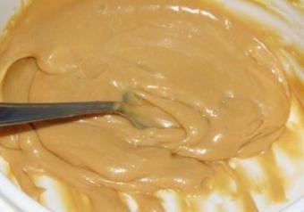 Крем для вафельных коржей, пошаговые рецепты приготовления