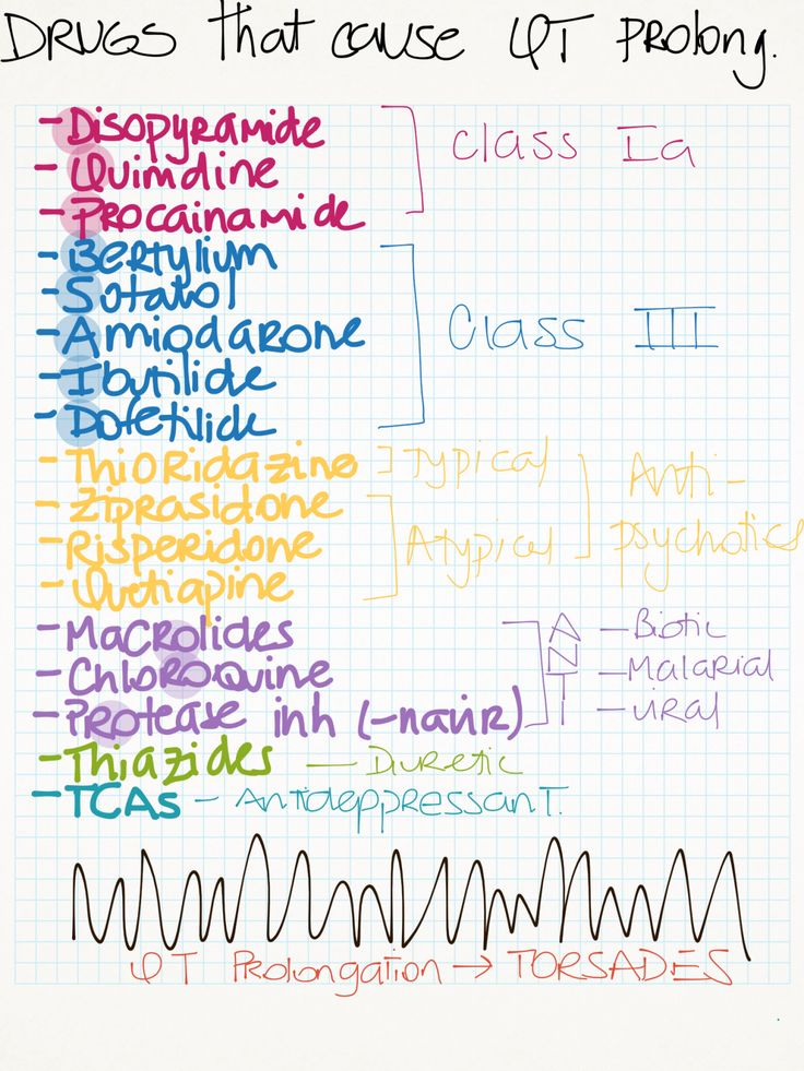 107 best pharma notes images on Pinterest Nurses, Nursing - drug classification chart