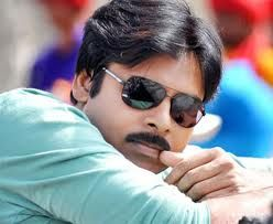 This Magazine releases cover page of special issue covers of the photographs of Tollywood No1 hero Pawan Kalyan with the caption Powerful Star-Smile and Smart Star.