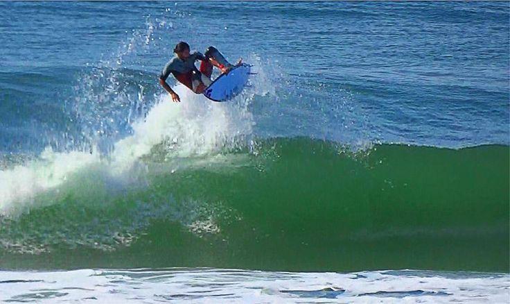 Un viernes santo ph:4 by  @pepialgorta  #surferphotos#discovery#surfer#surfboard#bellsbeach#northshore#sky#surfista#vibe#goldcoast#wsl#elnino#aloha#paradise#bigsurf#redbull#surfing#hawaii#indo#somewhere#saltybeards#surfersparadise#natgeo#ripcurlpro#praia#thesearch#surfar#barrel#uruguayo#surfuruguay by lilo__ferreira http://ift.tt/1KnoFsa