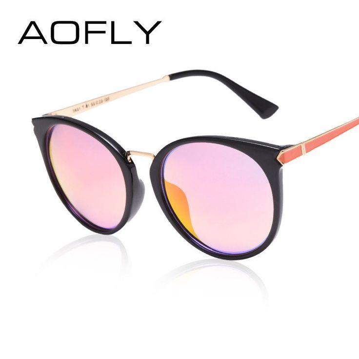 fat-catz-copy-catz - Lunettes de soleil - Homme - - yellow arms glasses 1HfXX7wfKm,