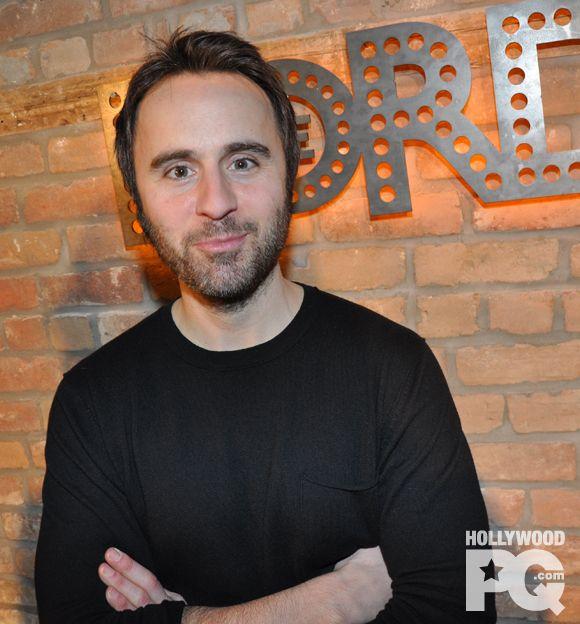 Louis-José Houde aux commandes pour une deuxième année de la Fête nationale du Québec à Montréal | HollywoodPQ.com