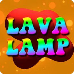 Lava Lamp Still Lovin O Pinterest Lamps