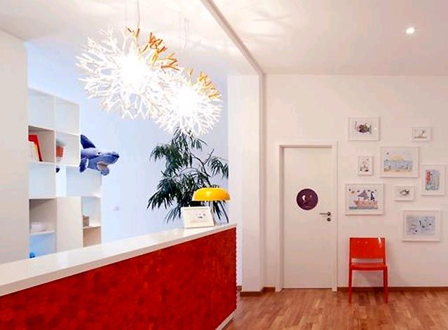 1000+ images about pediatric office design ideas on Pinterest - ^