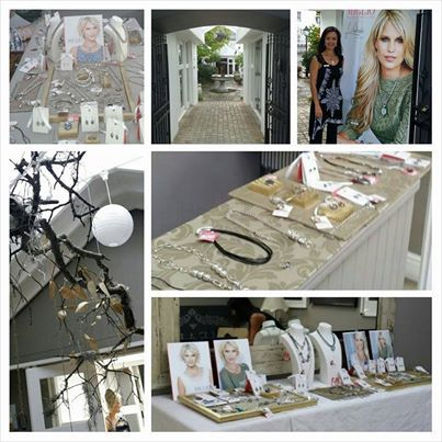 We loved hosting the Miglio Kashmir Collection launch today. Thank you for your support! #miglio #gorgeous — with Benita Terblanche Milton.