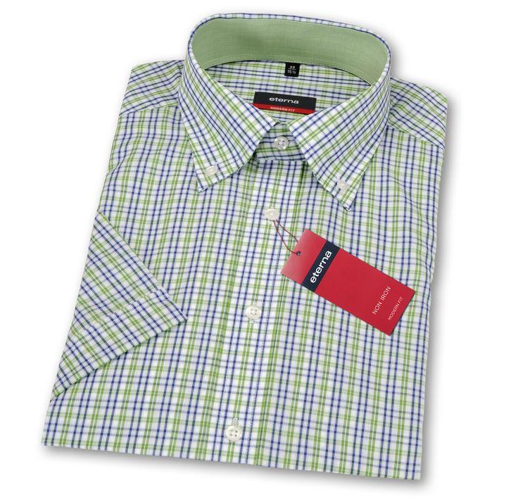47 best trachten hemden bavarian shirts images on. Black Bedroom Furniture Sets. Home Design Ideas