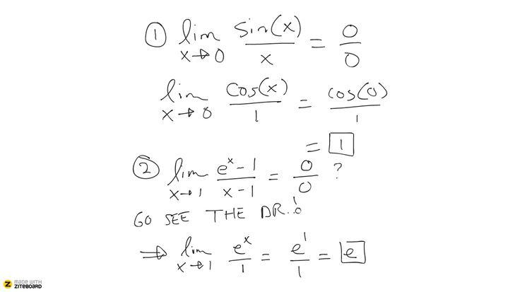 teach math with Ziteboard limes