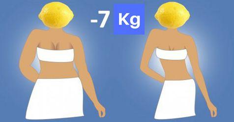 Táto ovocná diéta z vás urobí vysnívanú ženu. Potrebujete na to len 2 týždne! | Báječné Ženy