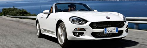 8 best Fiat & Abarth NL images on Pinterest | Cars, Sweet life and
