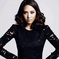 fyeah Yoon Mi Rae