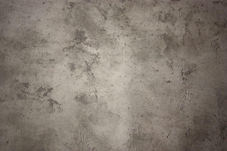 """Nada: Художественный бетон. http://nada.com.ru  Художественный бетон - это авторская техника создания покрытия, имитирующего бетон (более распространённое название ''штукатурка под бетон""""). Этот вид декорирования поверхностей набирает свои обороты в связи с нарастающей актуальностью таких стилей, как лофт, минимализм, индустриальный дизайн."""