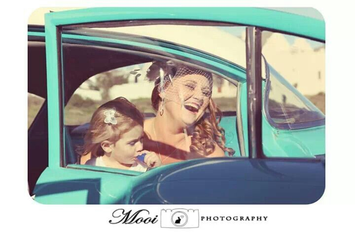 Copyright belongs to Mooi Photography.  ♥