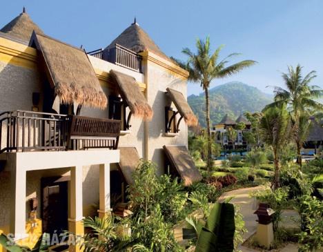 http://szephazak.hu/hotel-design/thaifoldi-tortenet/28/
