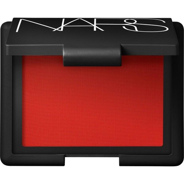 Nars Blush found on Polyvore featuring beauty products, makeup, cheek makeup, blush, beauty, filler and nars cosmetics