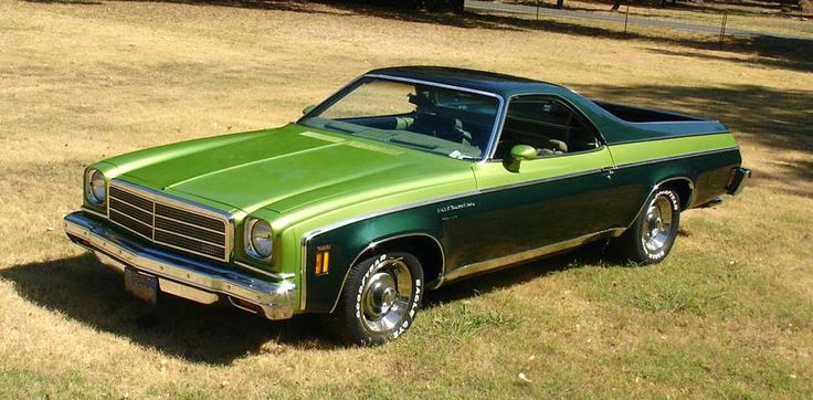 Read About The Finest Affordable Muscle Cars -> http://musclecarshq.com/affordable-muscle-cars/