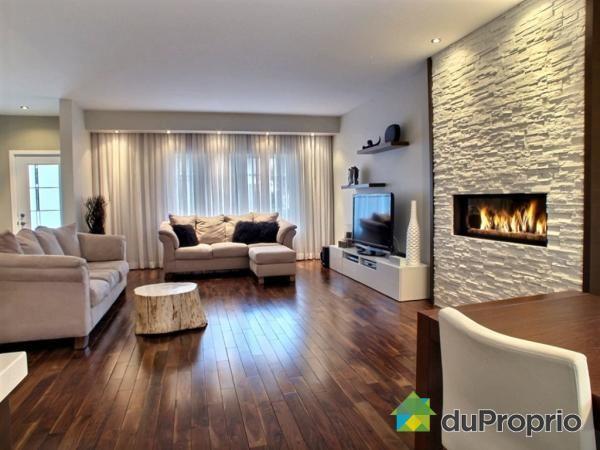 17 meilleures id es propos de rideaux de plafond sur pinterest voilages et longs rideaux. Black Bedroom Furniture Sets. Home Design Ideas