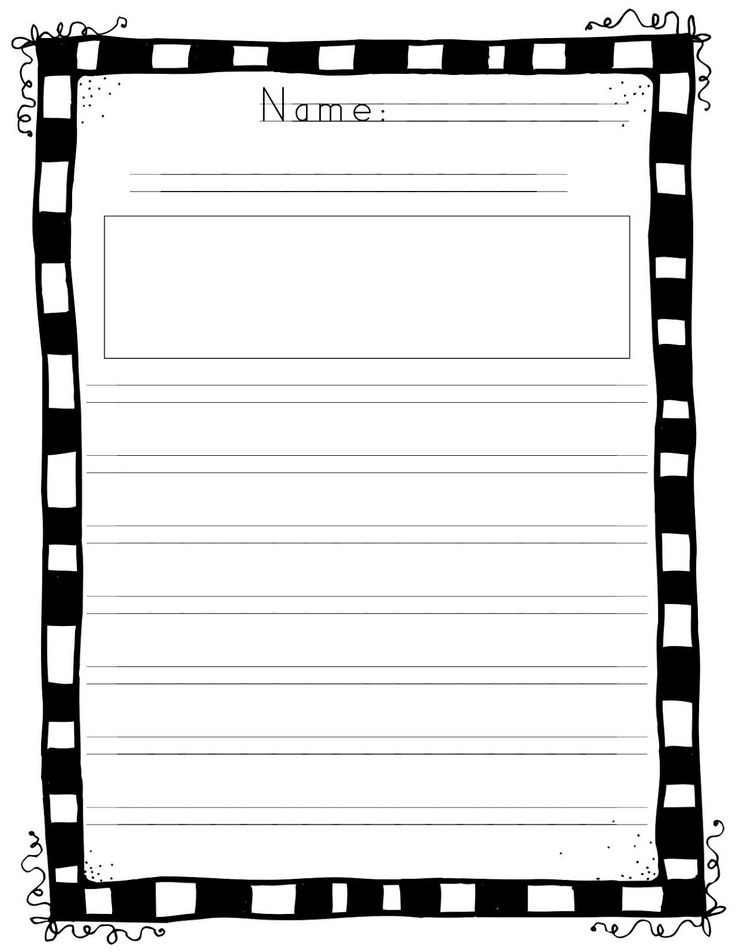 Printable Worksheets free handwriting without tears worksheets : 122 best HWT images on Pinterest | School, Handwriting without ...