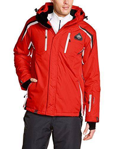 Geographical Norway Woops Mens Ski Jacket Red Red - Red Size:L No description (Barcode EAN = 3543114055681). http://www.comparestoreprices.co.uk/december-2016-6/geographical-norway-woops-mens-ski-jacket-red-red--red-sizel.asp