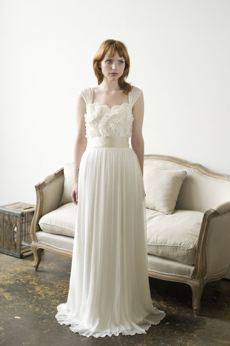 Beautiful Allure Bridal FALL PREVIEW available at Party Dress Express Quarry Street