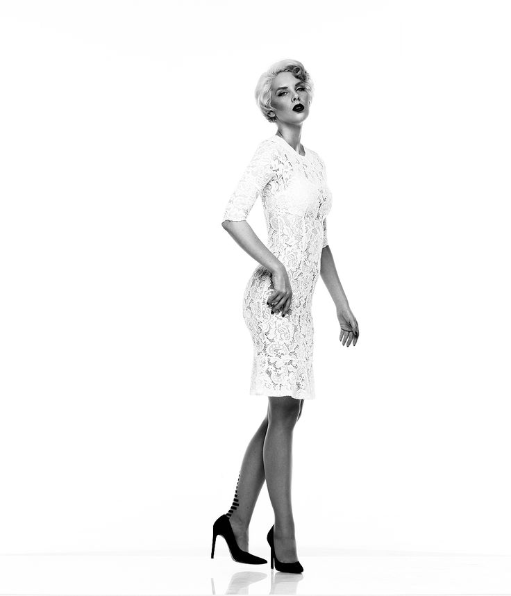 Model: Nicole Location: Koukei, Kilsyth South, Australia Hair & Make-up by: Rozanna Nazar  Camera: Hasselblad H6D-50c Lens: HC100 Settings: ISO 100, f/8, 1/160s © 2018 Gary McGillivray-Birnie