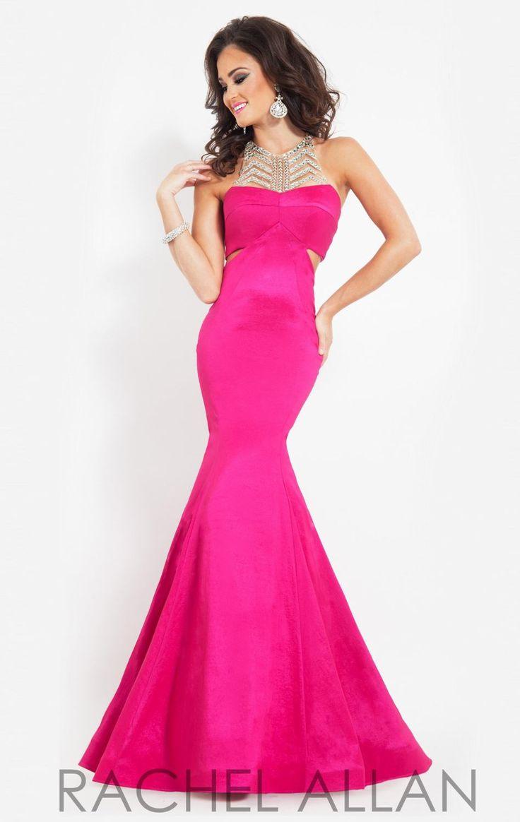 72 best Mandiball images on Pinterest | Formal evening dresses ...