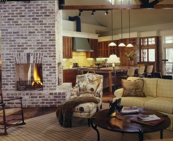 41 Best Images About Fireplace Design Ideas On Pinterest