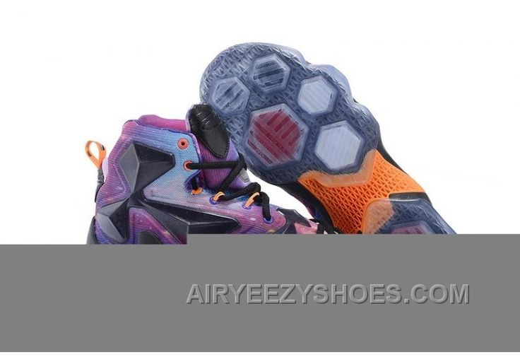 https://www.airyeezyshoes.com/nike-lebron-13-grade-school-shoes-glow-all-star-best-ecdqra.html NIKE LEBRON 13 GRADE SCHOOL SHOES GLOW ALL STAR BEST ECDQRA Only $89.93 , Free Shipping!