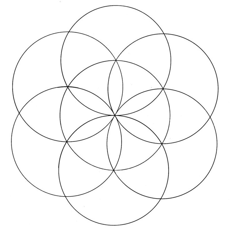 The circle is a symbol which represents oneness. The circle comes in two dimensions with the ratio between its circumference and diameter being known as Pi. Pi is in itself a fully unreasonable number, which means it cannot come to an end or even repeat itself in any way. For the point, it is a symbol that is only found at the central part of a circle with its measurements either beginning with a point or getting through it. It means that the point is the beginning and at the same time the…