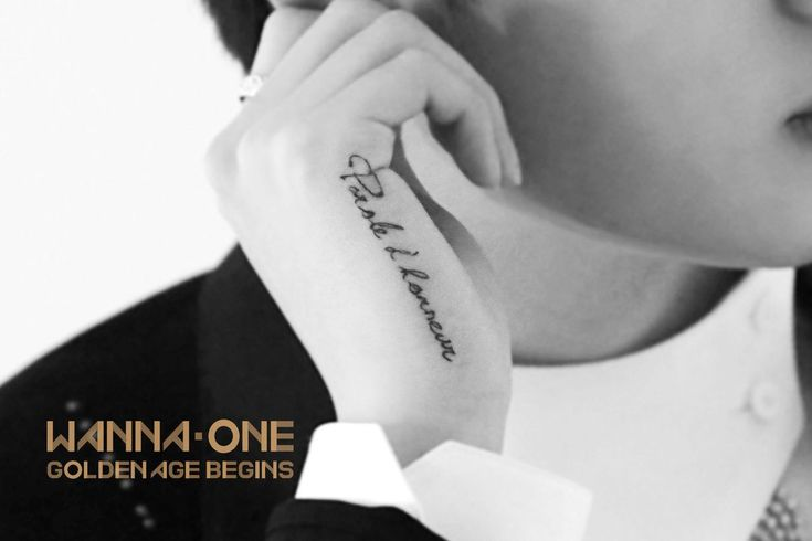 """Wanna One auf Twitter: """"Wanna One l 2018 Golden Age Begins It's not the beginning of the end It is the beginning of the Golden Age <2018 Wanna One Golden Age Begins>… https://t.co/fzEaGjHOTU"""""""