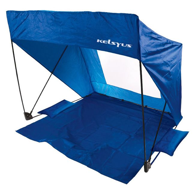 Tents u0026 Outdoor Canopies For Less  sc 1 st  Pinterest : tents for beach use - memphite.com