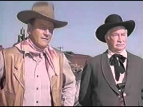 600 best Western Movies images on Pinterest | Western movies ...