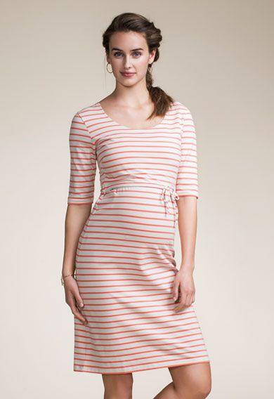 Design my own summer dress online